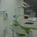 Nasza klinika - zobacz więcej